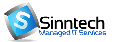 Sinntech Managed IT Services